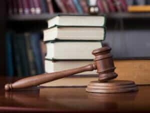 裁判手続・内容証明・離婚問題・許認可取得