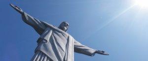 国際相続 - ブラジル人の場合